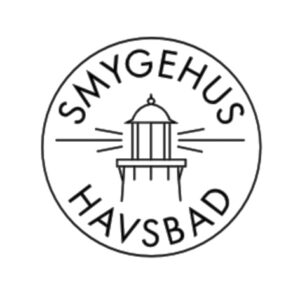 SMYGEHUS HAVSBAD