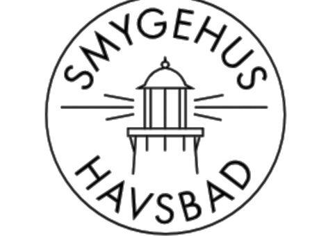 Ta en öl på Smygehus